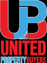 United Property Buyers