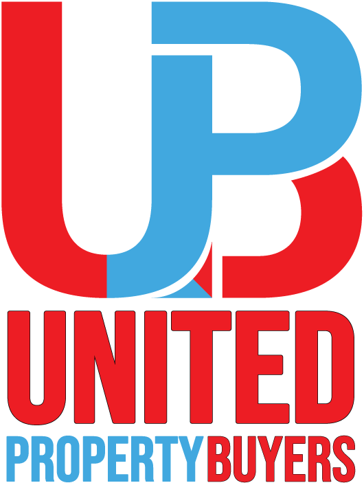 United Property Buyers