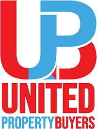 UnitedPropertyBuyers